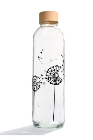 carry-bottles-release-yourself-glas-trinkflasche-700ml
