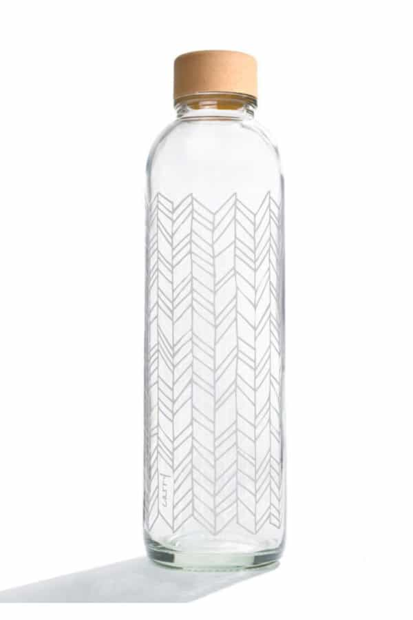 carry-bottles-structure-of-life-glas-trinkflasche-700ml